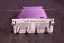 Tektronix Generator DTGM30
