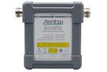 Used Anritsu MA24105