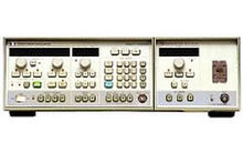 Keysight Agilent HP 8350A Sweep