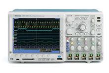 Tektronix MSO4104 1 GHz, 4+16CH