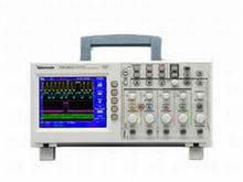 Tektronix TDS2014 100 MHz, Digi