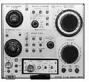 Tektronix 7L5 20 Hz to 5MHz Spe