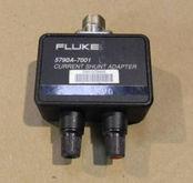 Used Fluke 5790A-700