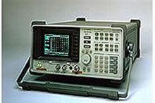 Agilent Spectrum Analyzer 8594Q