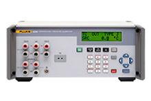 Fluke 525B Temperature/Pressure