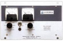 TDK/Lambda/EMI LK343AFM 36 V, 9
