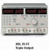 Used Sorensen XDL35-