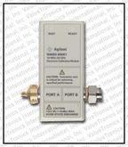 Keysight Agilent HP N4690B 2-Po