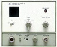 Keysight Agilent HP 86290C Swee