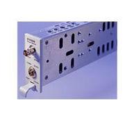 Agilent Optical Sensor 81630B