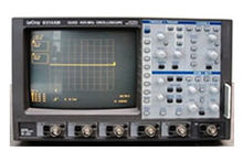 Used LeCroy 9314AM 4