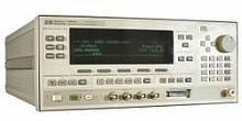 Keysight Agilent HP 83640L Swee