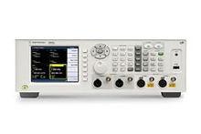 Agilent Audio Analyzer U8903A