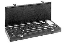 Keysight Agilent HP 85054A Cali