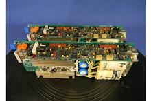 Elgar 5699959-21 20V/10A Module