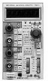 Tektronix DC505A Frequency Coun