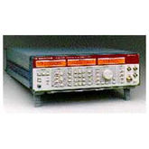 Rohde & Schwarz RF Generator SM