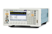New Tektronix TSG410