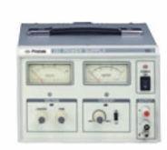 Protek 303 0-30V @ 0-3 AMP Anal