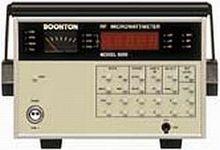 9200 Boonton Series Meter