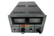 Used PowerMate BPA-4