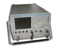 Marconi Network Analyzer 6200