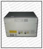 Keysight Agilent HP 70843A 12.5