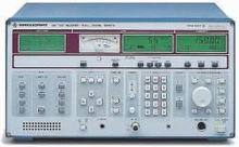 Rohde & Schwarz ESVS10 EMI Test