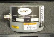 FCC Probe F-120-9B