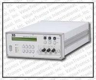 JDSU HA9W2 Programmable Optical