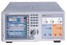 Agilent Pattern Generator 81134