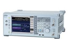 Anritsu MG3710A 2.7/4/6GHz Vect
