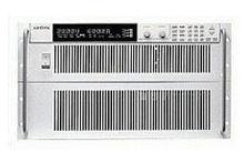Xantrex XDC20-600 20 V, 600 A,