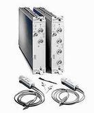 Tektronix TLA7D1 500 MHz, 2 Cha