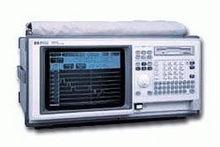 Keysight Agilent HP 1662C 68-Ch
