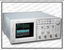 Tektronix TDS714L 500 MHz, Digi
