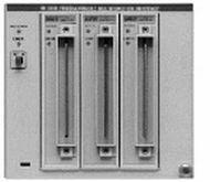 Tektronix  Programmable Multifu