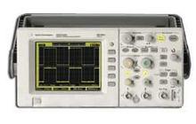 Keysight Agilent HP DSO3202A 20