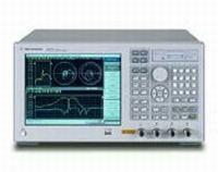 Keysight Agilent HP E5071B 8.5