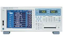 Yokogawa Electric WT1800 Power
