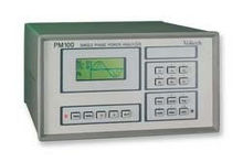 Voltech Power Analyzer PM100