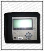 Tektronix TS100 TelScout TDR Te