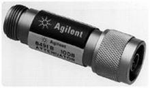 Agilent Fixed Attenuator 8491B