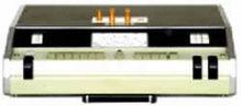 Keysight Agilent HP 4342A Q-Met