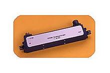 Keysight Agilent HP 87300B 20GH