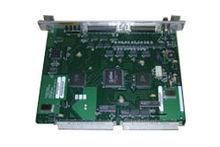 Adtech AX/4000 400326