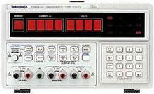 Used Tektronix PS252