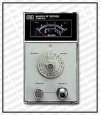 Keysight Agilent HP 86602B 1 MH