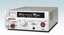 Kikusui TOS5052 5k V, AC Withst