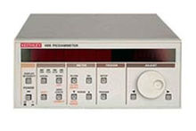 Used Keithley 486 Pi